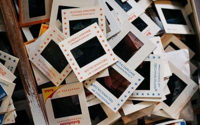 Kodak's Detrimental Misstep