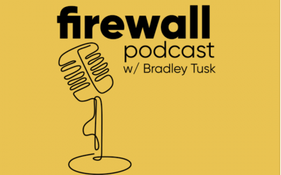 How to Run a Campaign With Firewall